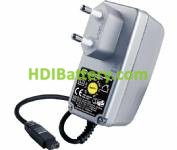 ALM020 Alimentador Regulable Universal 3V..8,4/14,7W
